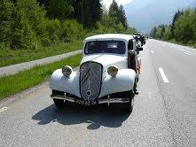 voiture 1.jpg