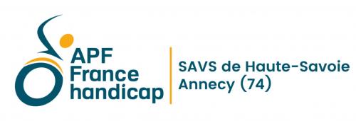SAVS APF BLOC.png