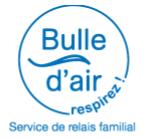 bulle d'air logo.png