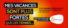 vac apf 1.png
