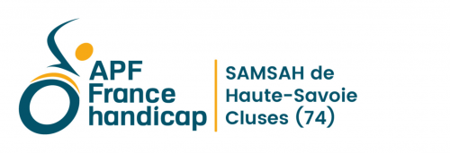 SAMSAH APF BLOC.png