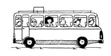 transport.png