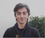 thibaud gavard sc.jpg