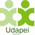 UDAPEI.png