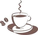 café clipart.png