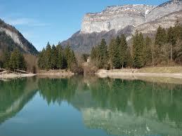 lac de thuy.png