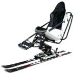 tandem ski compet'.jpg