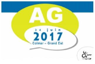 AG Colmar.jpg
