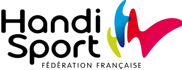 handisport.png