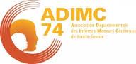 adimc 74.png